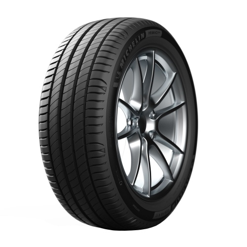 225/50 R17 Michelin Crossclimate (а/шина)